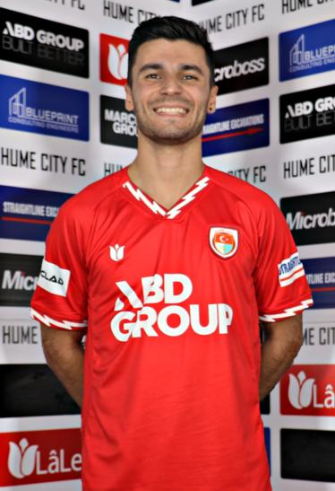 Matthew Lazarides