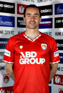 Alex Walter