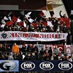 FFA Cup Quarter Final Review: Last minute goal ends zealous Hume City's FFA Cup dream