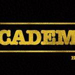 Hume City Academy Program: U8, U9, U10, U11 and U12