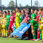 Community Shield Review: Penalty shootout thriller sees Bentleigh claim the win against impressive Hume City
