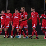 NPL Round 2 Review: 1 clean sheet, 2 goals & 3 points for Hume City as they triumph over Green Gully