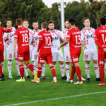 Hume City comeback secures third straight win of 2020 NPL campaign