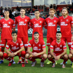 NPL Round 1 Review: A scoreless stalemate between Hume City and Altona Magic at ABD Stadium for the season opener