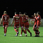 NPL Round 5 Review: Hume City sink Bentleigh Greens in thriller at ABD Stadium