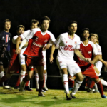 NPL Round 6 Review: Hume City leave empty handed after 2-0 defeat against Eastern Lions