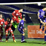 NPL Round 13 Review: Hume break into top 6 after impressive 2-0 win against Cannons