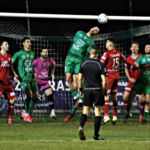 NPL Round 18 Review: Hume City return to winners list after Bentleigh Greens thrashing