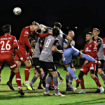 NPL Round 17 Review: Hume suffer first home defeat of the season after NPL return